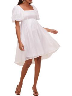 Платье Вефиль ASTR the Label