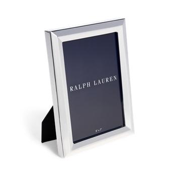 """Маркус Фрейм 0 """" Ralph Lauren"""