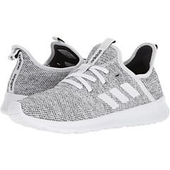 Cloudfoam Pure Adidas Running