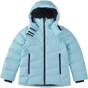Лыжная куртка Junior Down Vanttaus Reima