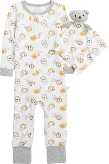 Комплект комбинезона и одеял Sleep On It CLOUD NINE
