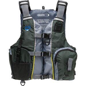 Персональное плавучее устройство Калькутты MTI Adventurewear
