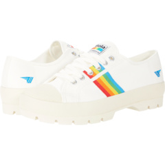 Coaster Peak Rainbow Gola