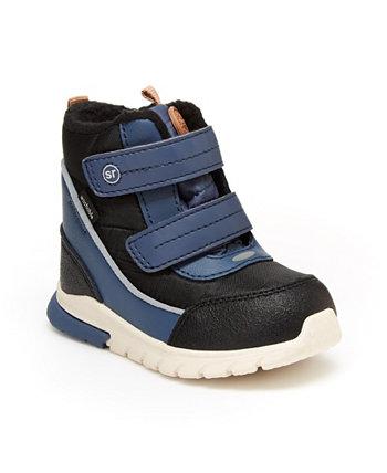 M2P Shay Boots для мальчиков и девочек Stride Rite