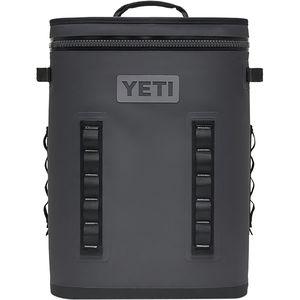 YETI Hopper BackFlip 24L Soft Cooler YETI
