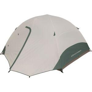 Палатка ALPS Mountaineering Morada 4: 4 человека, 3 сезона ALPS Mountaineering