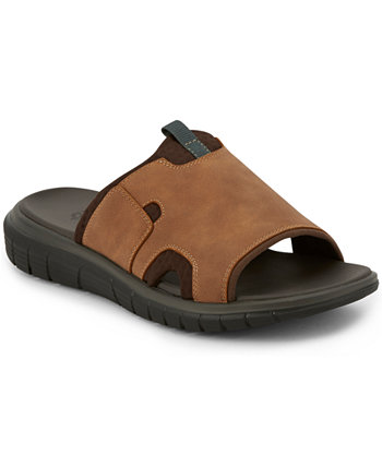 Мужские спортивные сандалии Shawn Hybrid Dockers