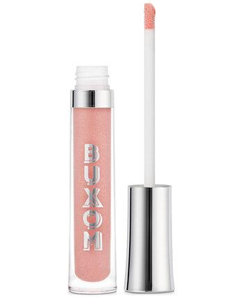 Staycation Vibes Full-On для пухлых губ Buxom Cosmetics