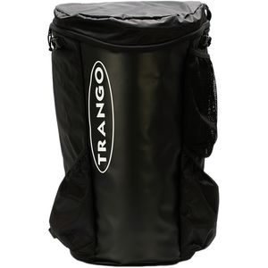 Пакет Trango Crag Pack 2.0 Trango