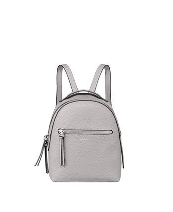 Женский рюкзак Anouk Fiorelli