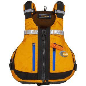 Персональное флотационное устройство MTI Adventurewear Slipstream MTI Adventurewear
