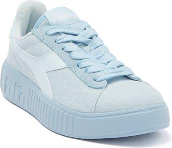 Game Step Platform Sneaker Diadora