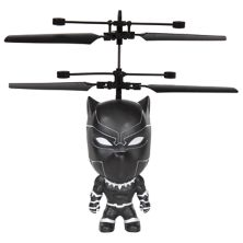 World Tech Toys Вертолет Чёрной Пантеры Marvel World Tech Toys