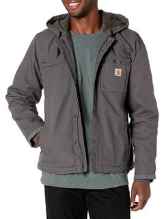 Куртка Bartlett Carhartt