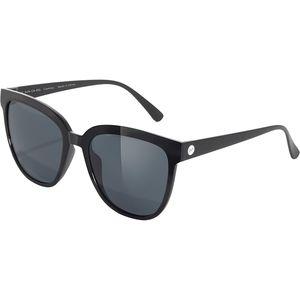 Солнцезащитные очки Sunski Camina с поляризацией Sunski