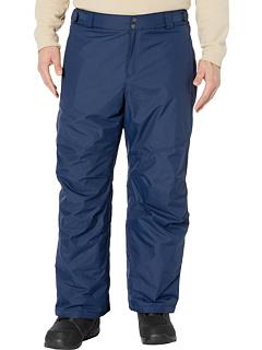 Большие и высокие брюки Bugaboo ™ IV Columbia