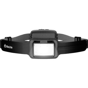 Налобный фонарь BioLite 750 BioLite
