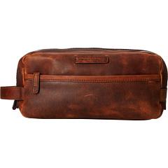 Большая сумка Logan Travel Frye