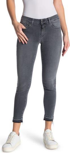 Baker Slim Fit Jeans CLOSED