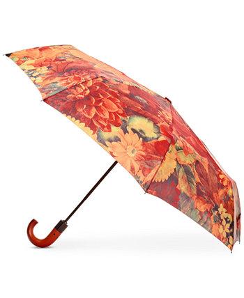 Зонт Мальяно Patricia Nash