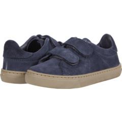 90887 (Малыш / Маленький ребенок / Большой ребенок) Cienta Kids Shoes