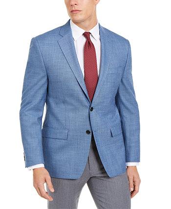 Мужские классические спортивные куртки UltraFlex с классической посадкой Ralph Lauren