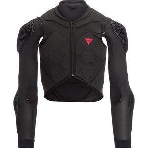 Защитная куртка Dainese Rhyolite 2 Dainese