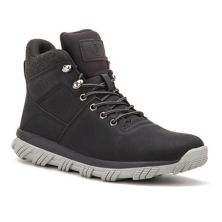 Мужские кроссовки Reserved Footwear Darnell Reserved Footwear