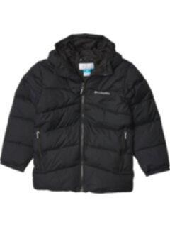 Куртка Arctic Blast ™ (для детей младшего и школьного возраста) Columbia Kids