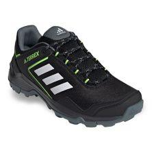 Мужские походные кроссовки adidas Outdoor Terrex Eastrail Adidas Outdoor