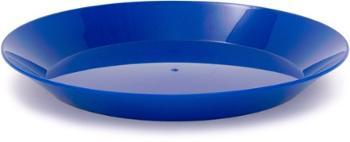 Каскадная плита - синяя GSI Outdoors