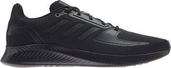 Runfalcon 2.0 Athletic Sneaker Adidas