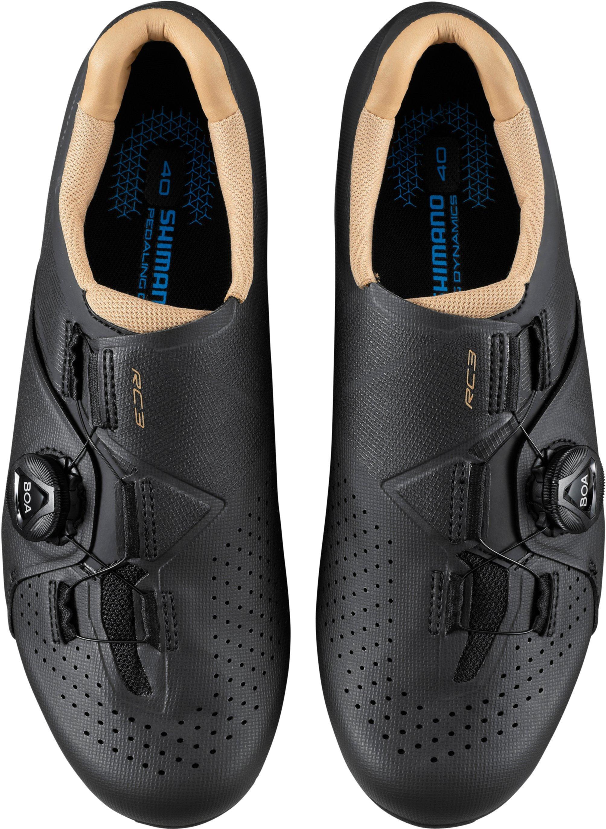 RC3 Велосипедная обувь Shimano