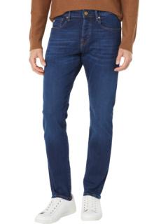 Джинсы Ralston Regular Slim Jeans без границ из переработанного хлопка Scotch & Soda