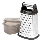 KitchenAid® Box Grater KitchenAid