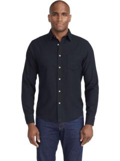 Фланелевая рубашка Sherwood UNTUCKit