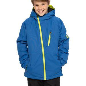 686 Утепленная куртка Hydra 686