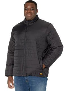 Утепленная куртка Extended Mt. Washington Timberland