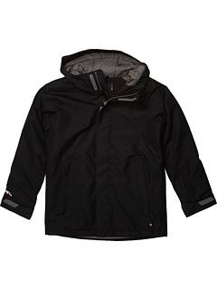 Куртка GORE-TEX® Stark (для маленьких / больших детей) Burton Kids