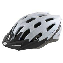 Ventura Sport Helmet Ventura