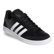 Мужские кроссовки adidas Grand Court SE Adidas