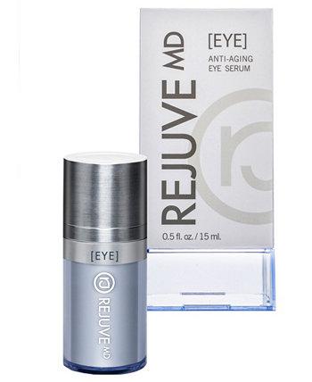 Лечебная сыворотка для глаз, 5 унций Rejuve MD