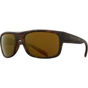 Поляризованные солнцезащитные очки Ashdown Native Eyewear