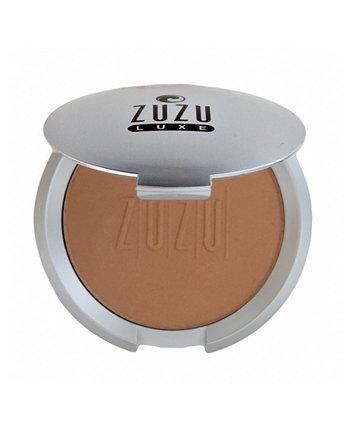 Минеральный бронзер, 0,32 унции Zuzu Luxe