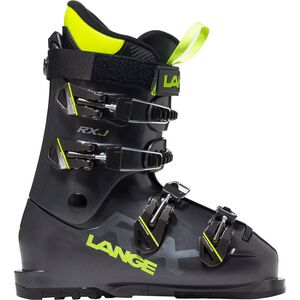 Лыжные ботинки Lange RXJ -Детские Lange