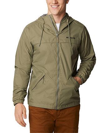 Мужская большая и высокая куртка Oroville Creek Columbia