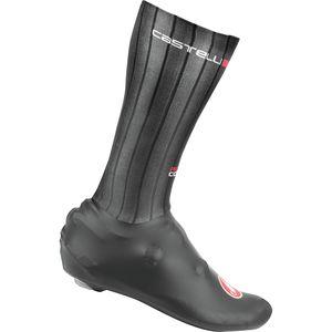 Бахилы Fast Feet TT Castelli