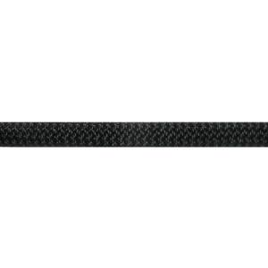 Шнур для прусика Sterling - 8 мм Sterling