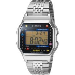 34-мм T80 PAC-MAN ™ Timex