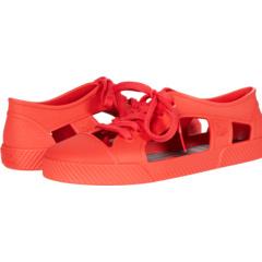 x Вивьен Вествуд Англомания Брайтон Кроссовки Melissa Shoes
